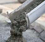 concrete_3
