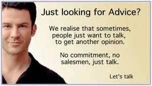 finance_-_advice