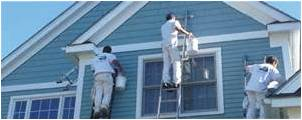 house_painting_1