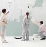painting_prep_4