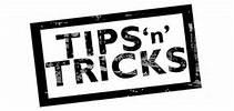 tips___tricks